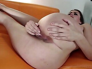Nuvid big ass hardcore babes