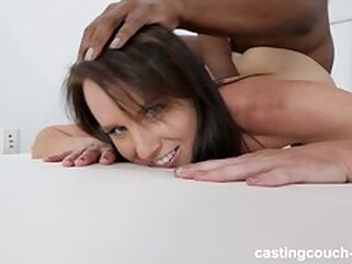 Nuvid blowjob milf reverse cowgirl